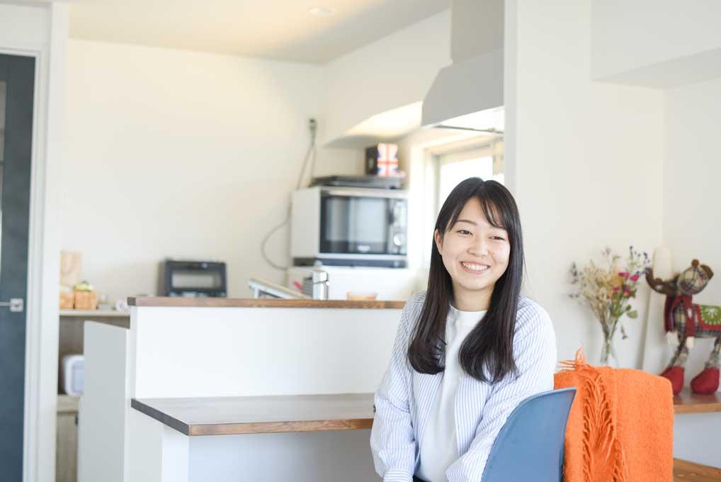 リノベーション,マンション,単身,女性,東京,関東,QUMA